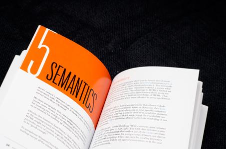 books-apart-html5-inside