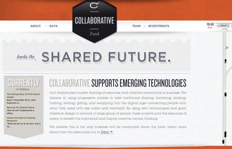 collaborativefundcom