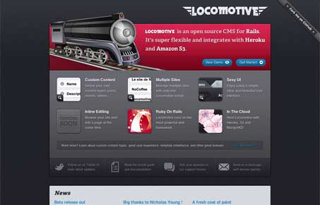 locomotivecmscom