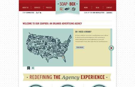 soapboxmarketinggroupcom