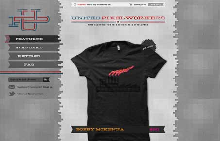 unitedpixelworkerscom