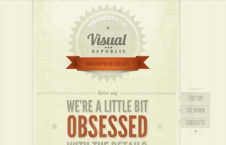 visualrepublicnet