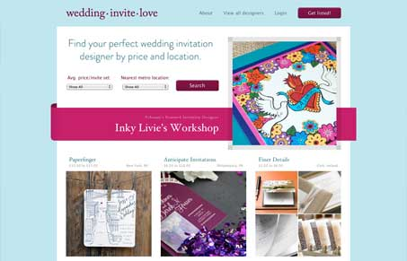 weddinginvitelovecom