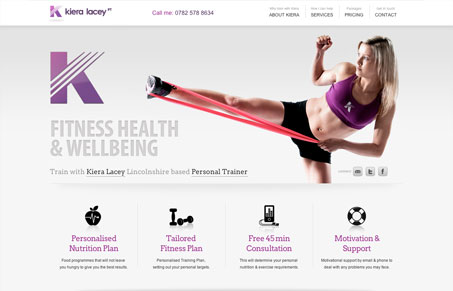 klpersonaltrainercouk