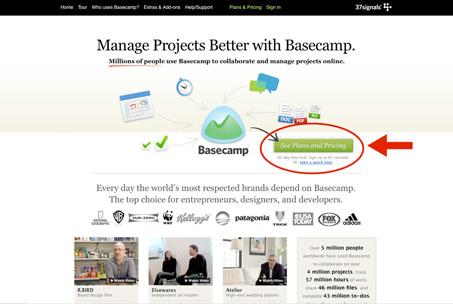 mc-basecamp