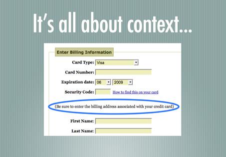 mc-context