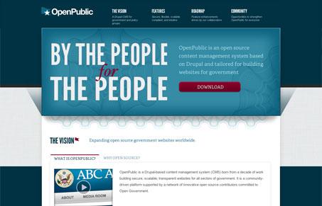 openpublicappcom