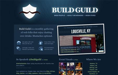 buildguildorg