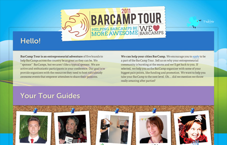 barcamptourcom