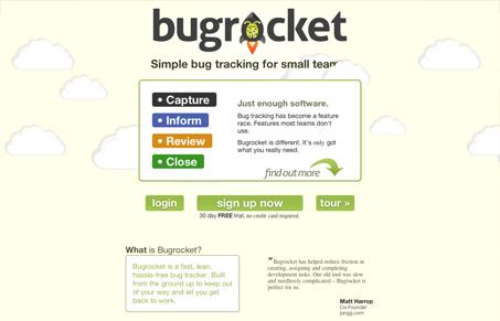 bugrocketcom