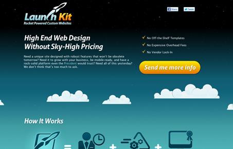 getlaunchkitcom