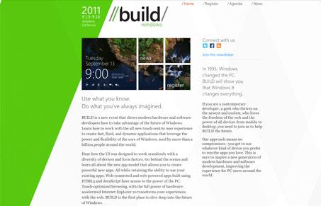 buildwindowscom