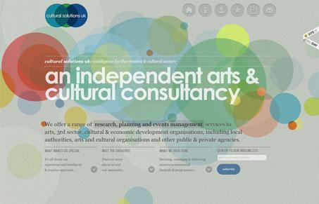 culturalsolutionscouk
