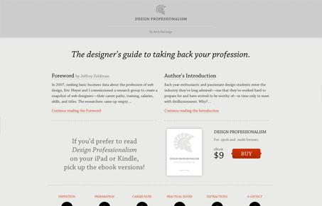 designprofessionalismcom