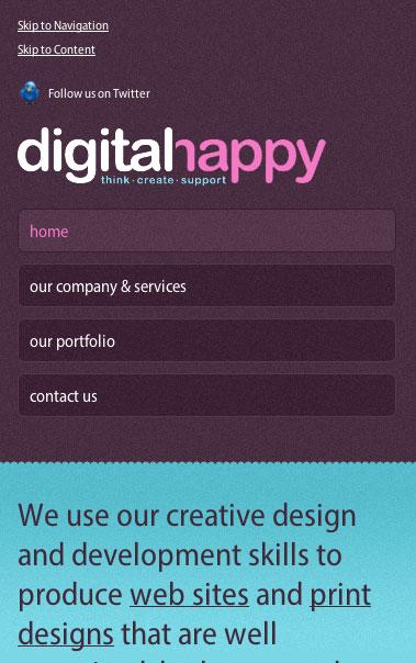 digitalhappycom-iphone