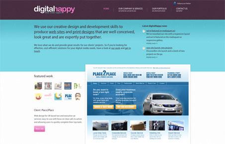 digitalhappycom