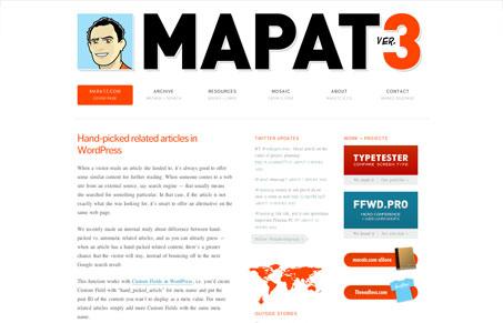 maratzblog