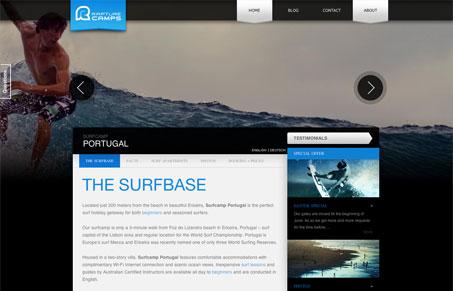 surfcampinportugalcom
