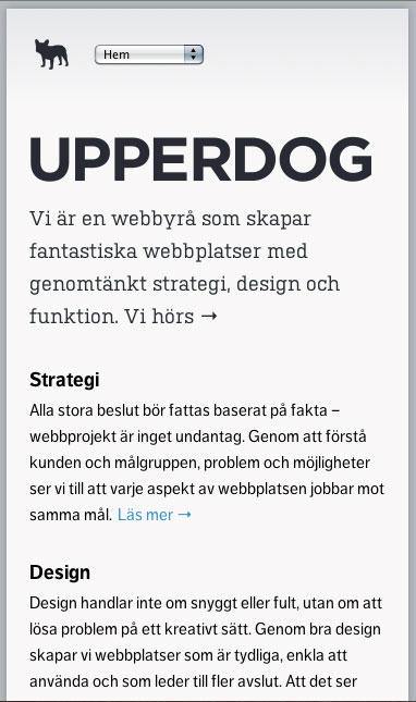 upperdogse-iphone