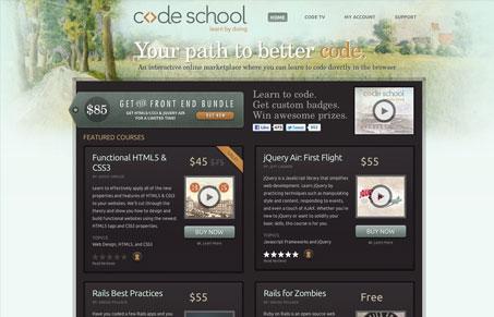 codeschoolcom
