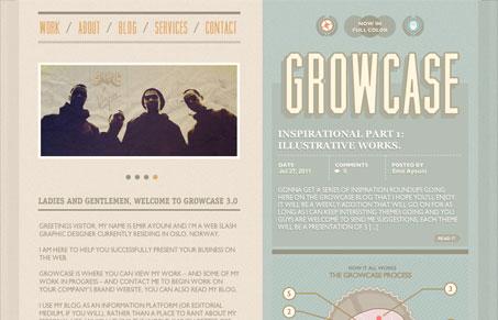 growcasecom