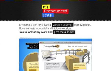 itspronouncedfritscom
