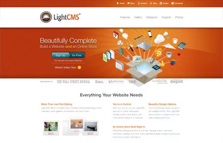 lightcmscom