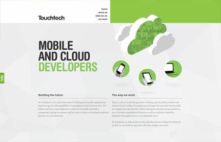 touchtechconz