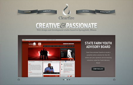 clearfirestudioscom