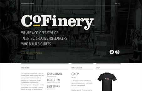 cofinerycom