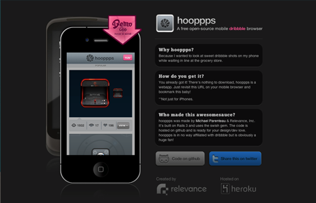 hoopppscom