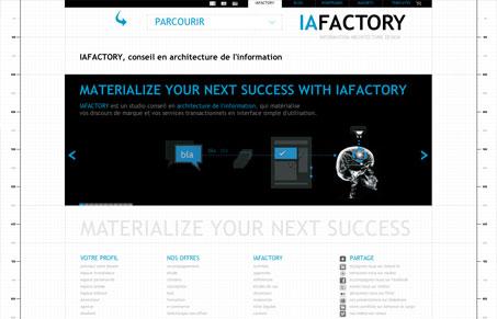 iafactoryfr