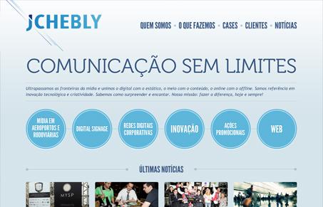 jcheblycombr
