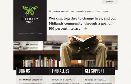 literacy2030org