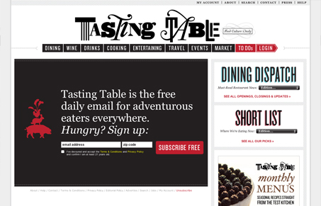 tastingtablecom