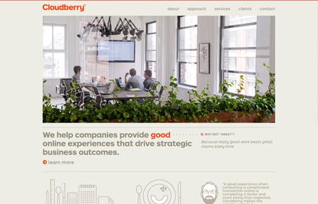 cloudberrycreativecom1