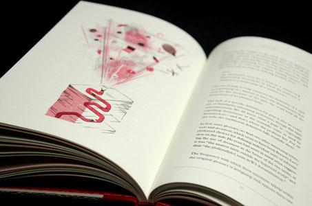 manual02