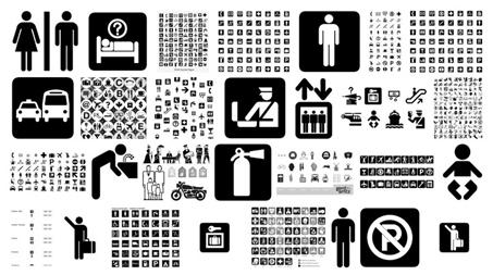 aiga_symbols_google_thumb