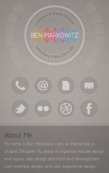 ben-markowitz-rwd