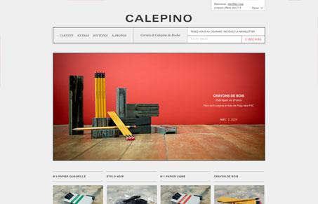 calepinofr