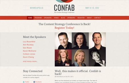 confab2012com