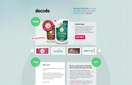 decodeukcom