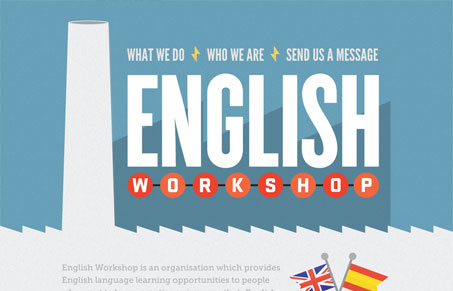englishworkshopeu