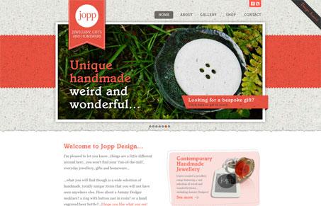 joppdesigncom