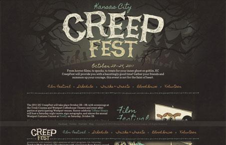 kccreepfestcom