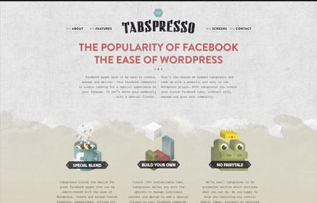 tabspressocom