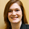 Zoe Gillenwater