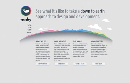builtbymoby.com