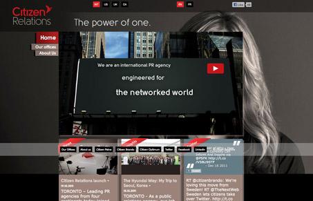 us.citizenrelations.com