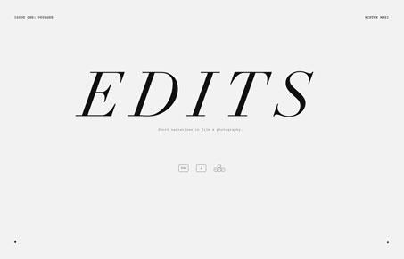 editsquarterlycom